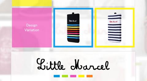 littlemarcel