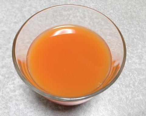トマトの乳酸菌