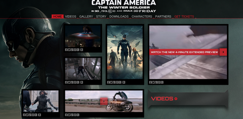 captainamerica_us