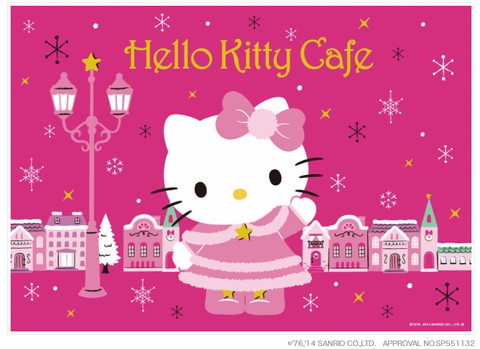 kitty_cafe