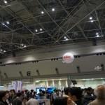 makerfaire2014_2