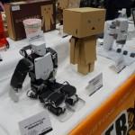 makerfaire2014_4