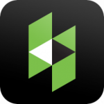 icon_houzz