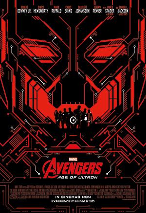 avengers_poster2