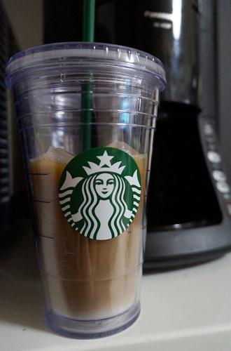 icedcoffee_2