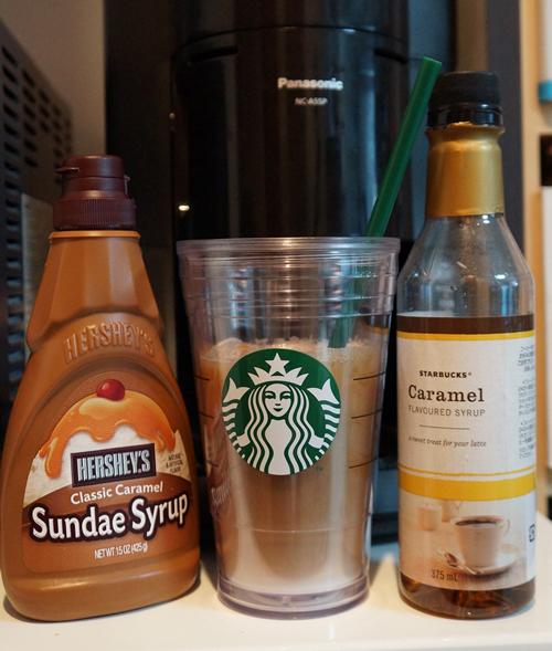 icedcoffee_4
