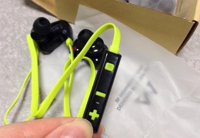 headset3