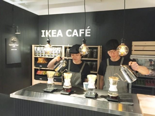 ikea-cafe